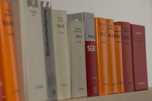 Anwalt Berlin Neukölln Strafrecht Sozialrecht Ausländerrecht